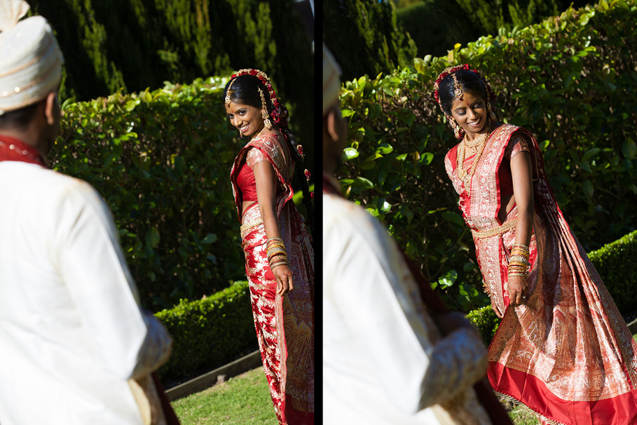 south-indian-wedding-photographer18