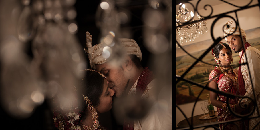 south-indian-wedding-photographer21