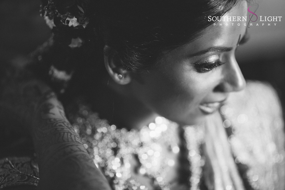 south-indian-wedding-photographer3