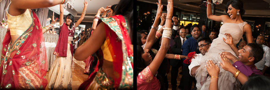 south-indian-wedding-photographer31