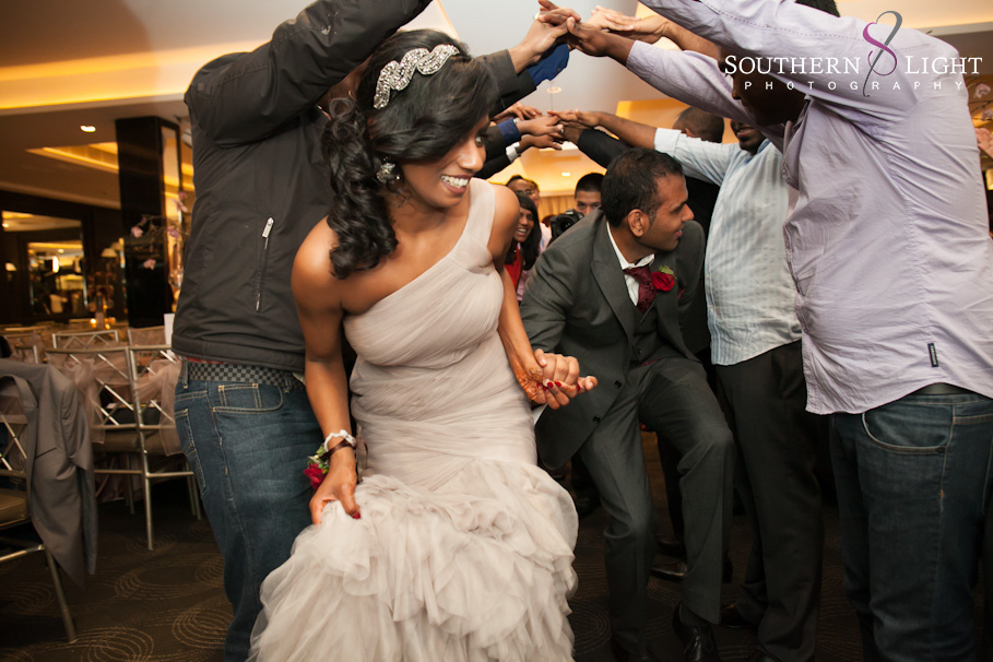south-indian-wedding-photographer35