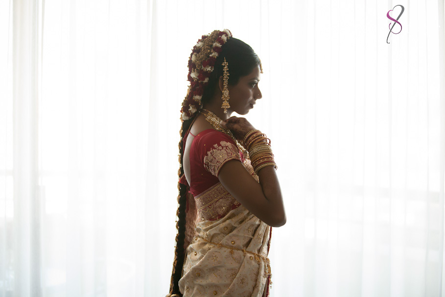 south-indian-wedding-photographer5