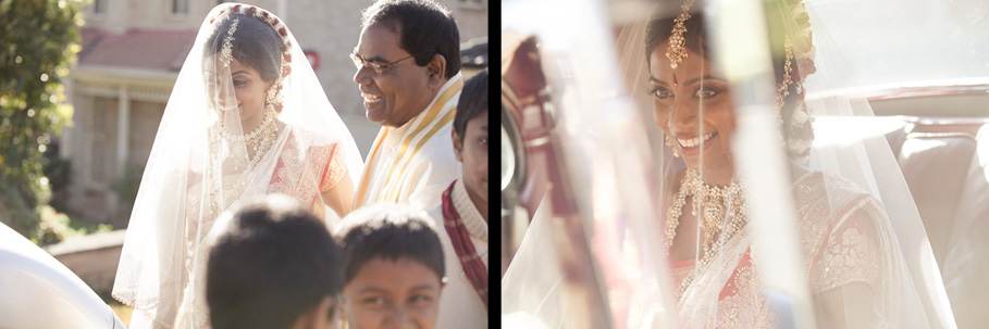 south-indian-wedding-photographer8