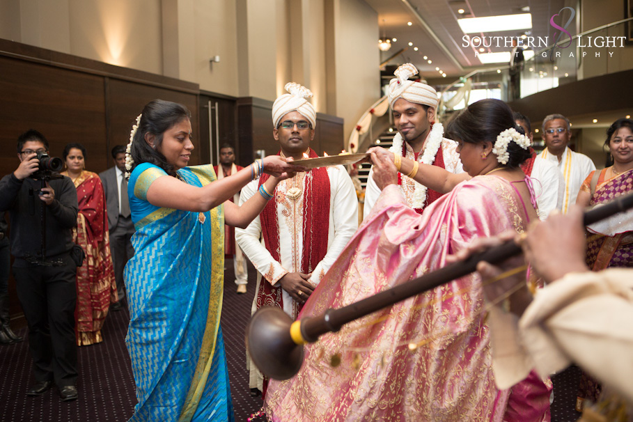 south-indian-wedding-photographer9