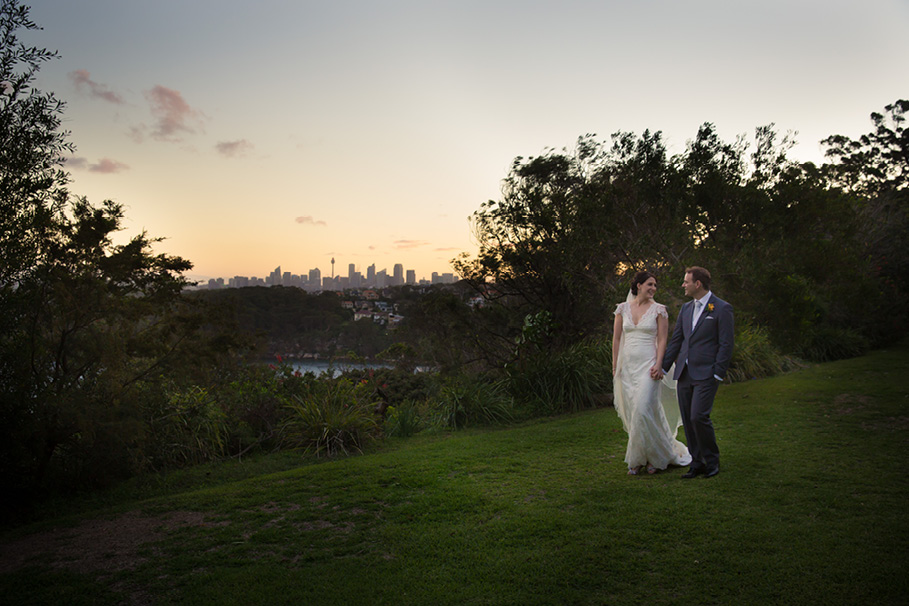 mosman-gunners-barracks-wedding