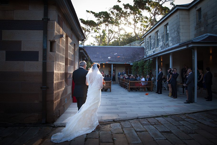 mosman-gunners-barracks-wedding22