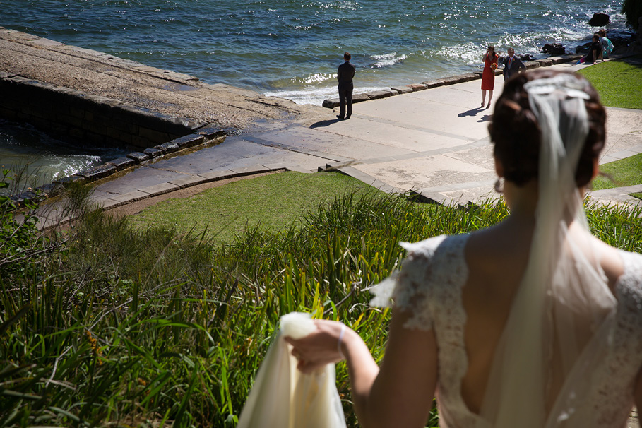 mosman-gunners-barracks-wedding8