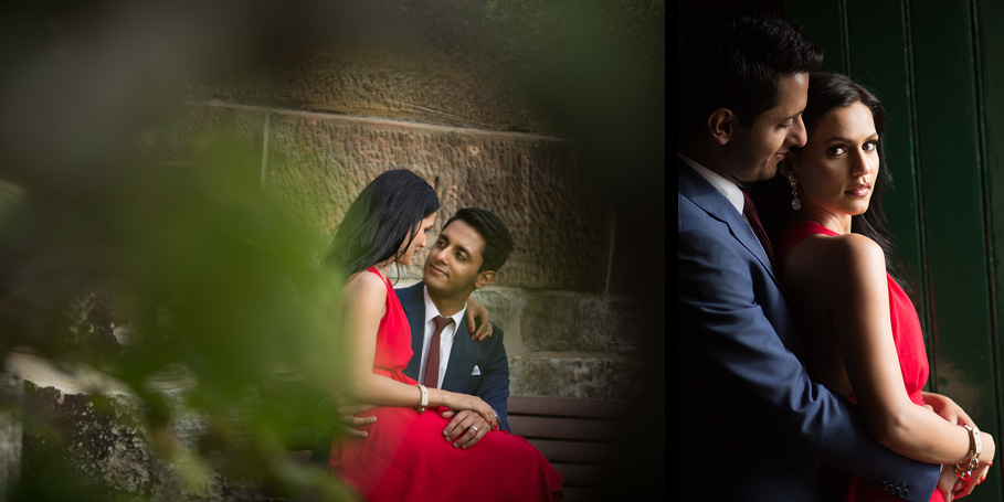 indian-wedding-photographer-sydney6