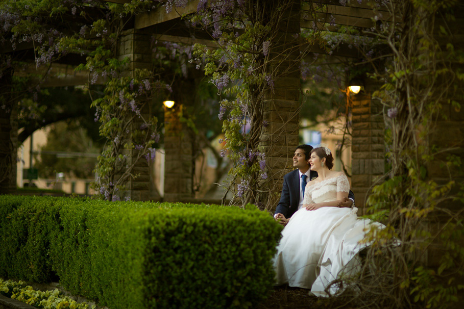 westin-wedding-photographer-sydney13