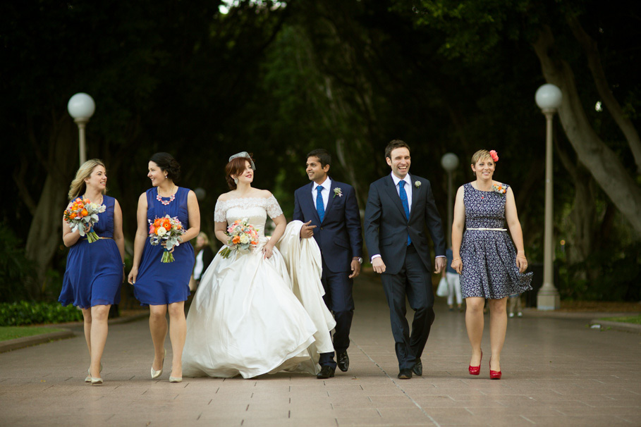 westin-wedding-photographer-sydney15