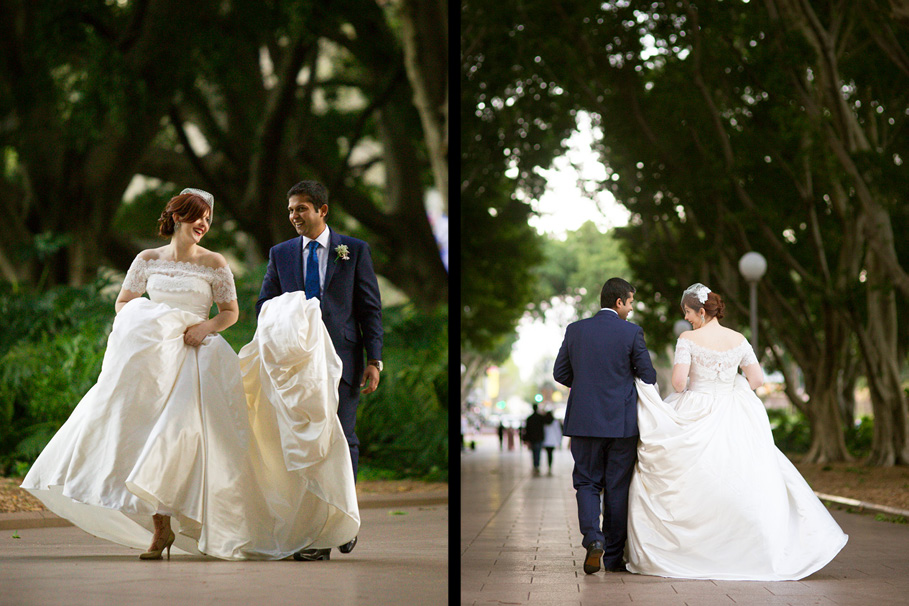 westin-wedding-photographer-sydney18