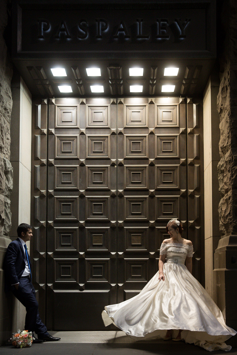 westin-wedding-photographer-sydney27
