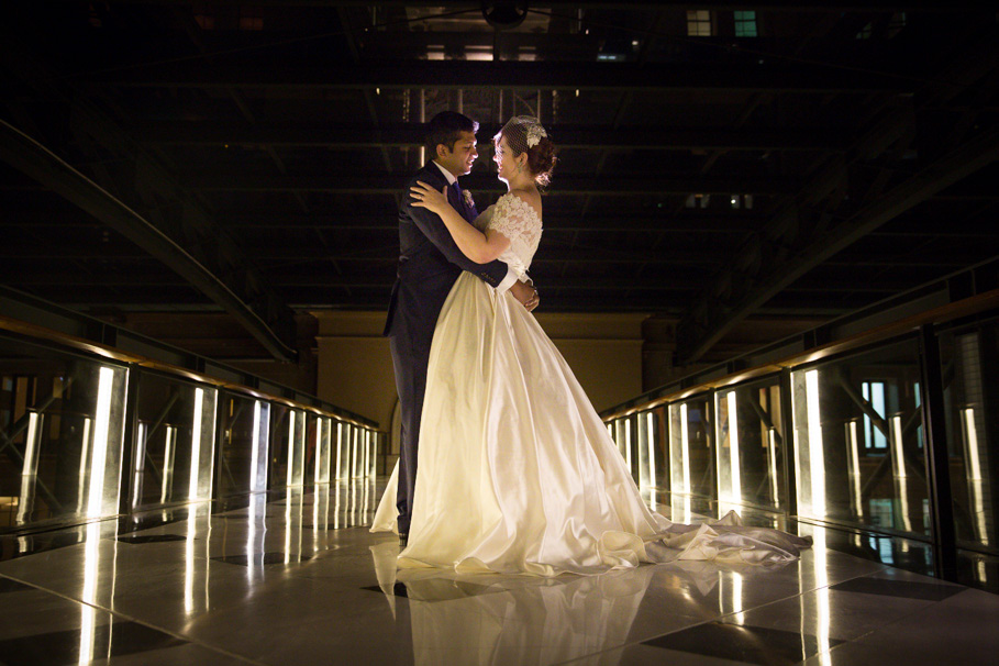 westin-wedding-photographer-sydney29