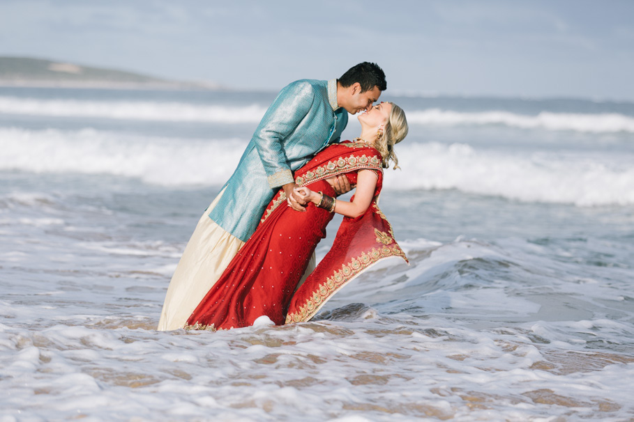indian-wedding-photographer-cronulla10