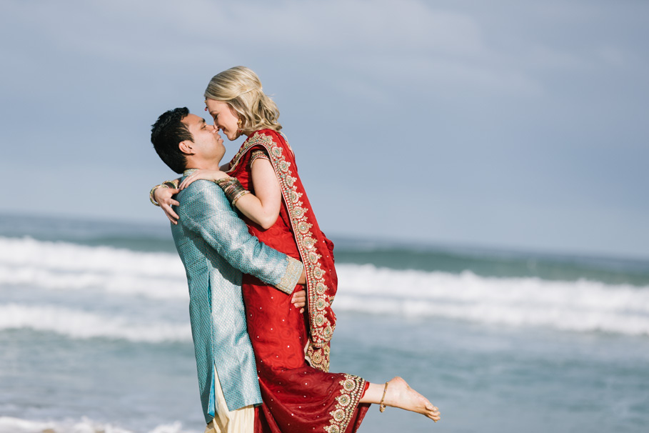 indian-wedding-photographer-cronulla11