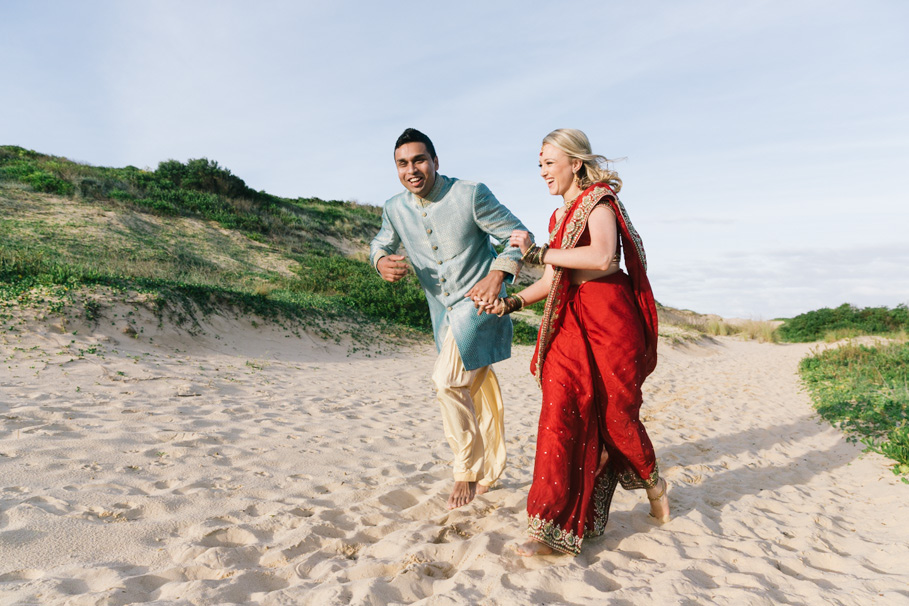indian-wedding-photographer-cronulla14