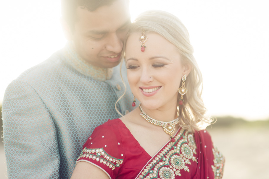 indian-wedding-photographer-cronulla16