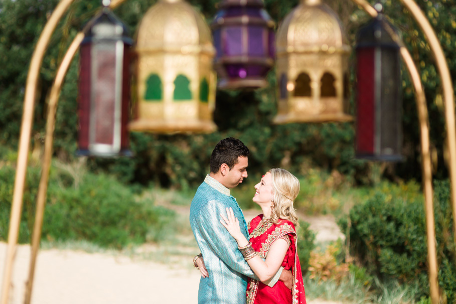 indian-wedding-photographer-cronulla3