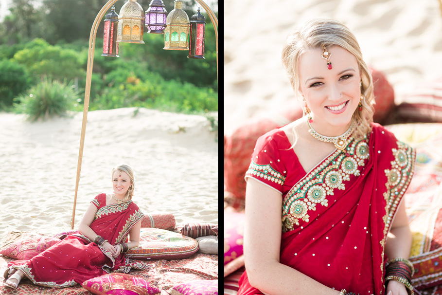 indian-wedding-photographer-cronulla6