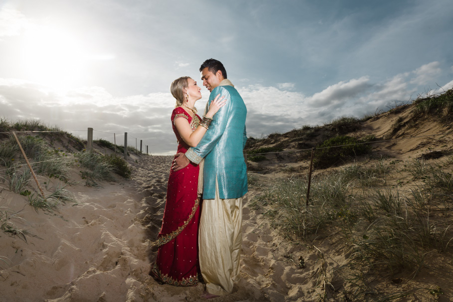 indian-wedding-photographer-cronulla7