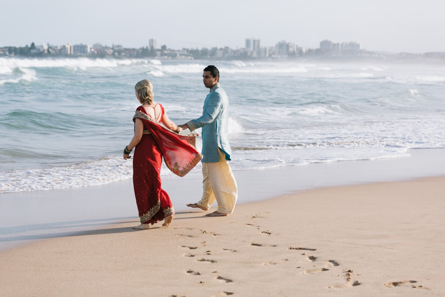 indian-wedding-photographer-cronulla9