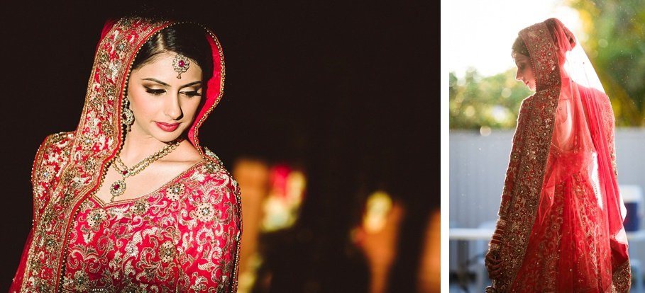 curzon-hall-indian-wedding-photographer-sydney_0002.jpg