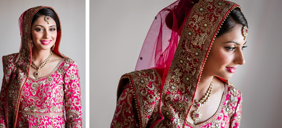curzon-hall-indian-wedding-photographer-sydney_0003.jpg