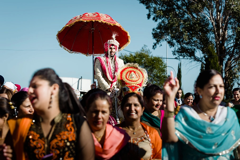 curzon-hall-indian-wedding-photographer-sydney_0009.jpg