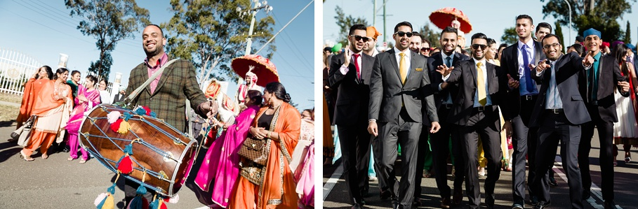 curzon-hall-indian-wedding-photographer-sydney_0010.jpg