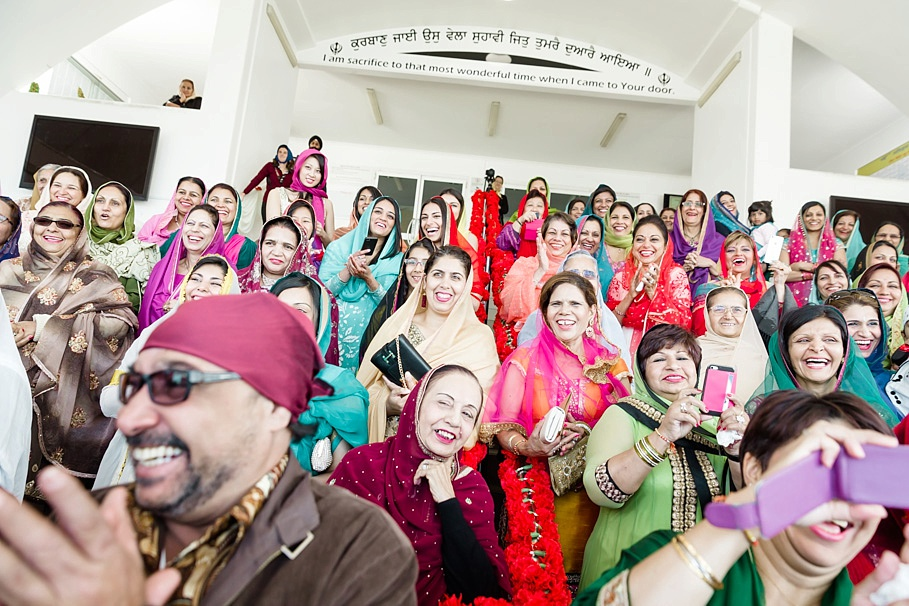 curzon-hall-indian-wedding-photographer-sydney_0016.jpg