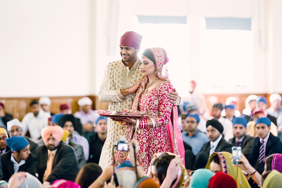 curzon-hall-indian-wedding-photographer-sydney_0017.jpg