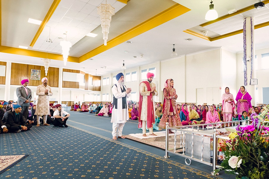 curzon-hall-indian-wedding-photographer-sydney_0018.jpg