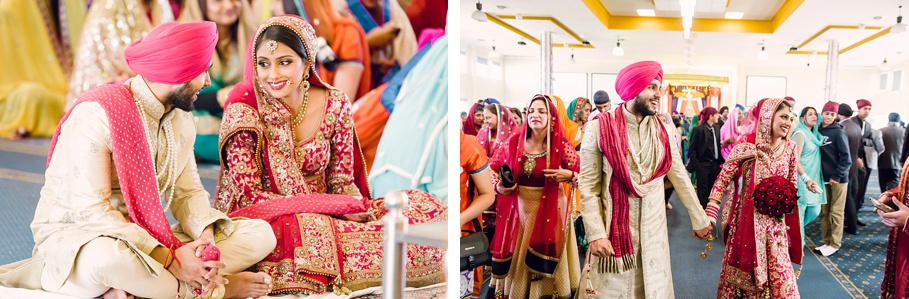 curzon-hall-indian-wedding-photographer-sydney_0022.jpg