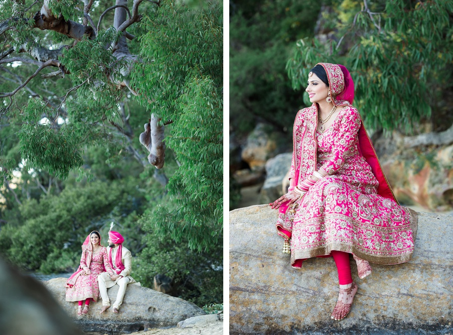 curzon-hall-indian-wedding-photographer-sydney_0024.jpg