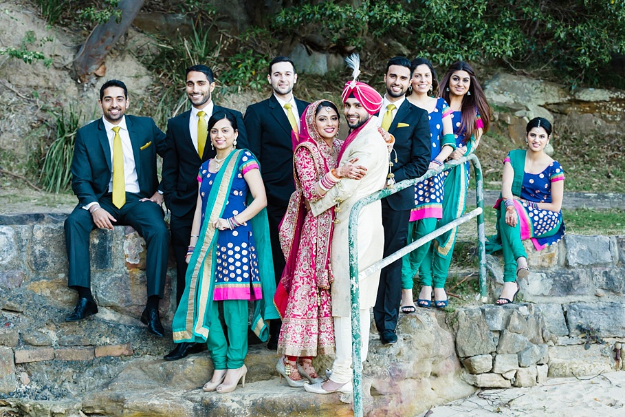 curzon-hall-indian-wedding-photographer-sydney_0028.jpg