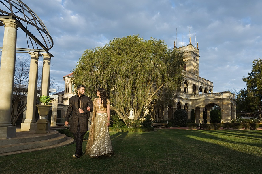 curzon-hall-indian-wedding-photographer-sydney_0031.jpg