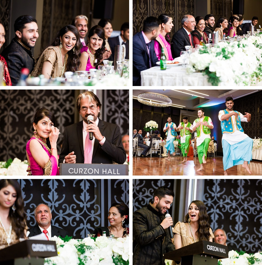 curzon-hall-indian-wedding-photographer-sydney_0036.jpg