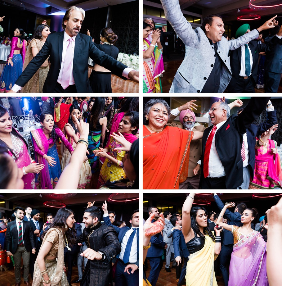 curzon-hall-indian-wedding-photographer-sydney_0038.jpg