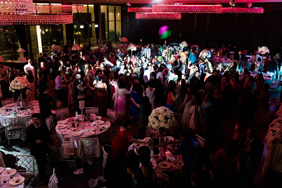 curzon-hall-indian-wedding-photographer-sydney_0039.jpg