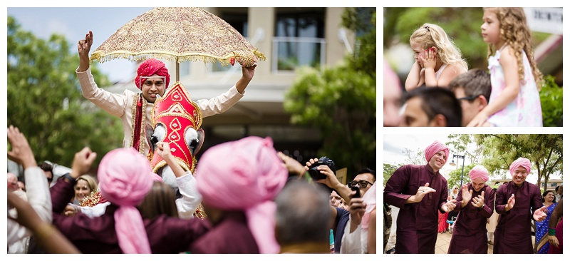 sydney-indian-wedding-photographer-_0003.jpg