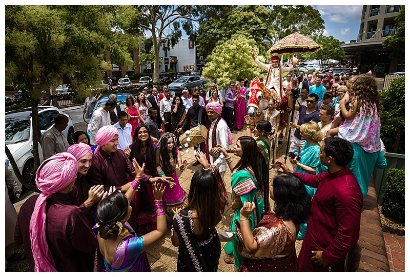 sydney-indian-wedding-photographer-_0004.jpg