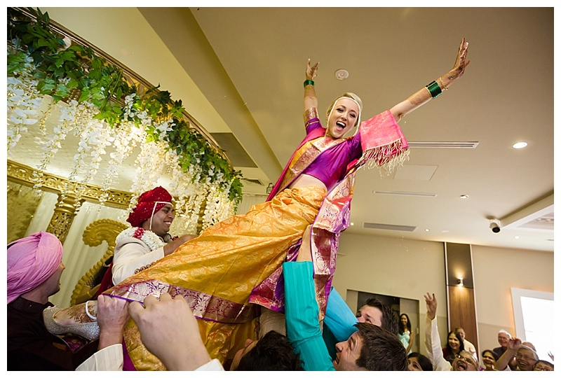 sydney-indian-wedding-photographer-_0009.jpg