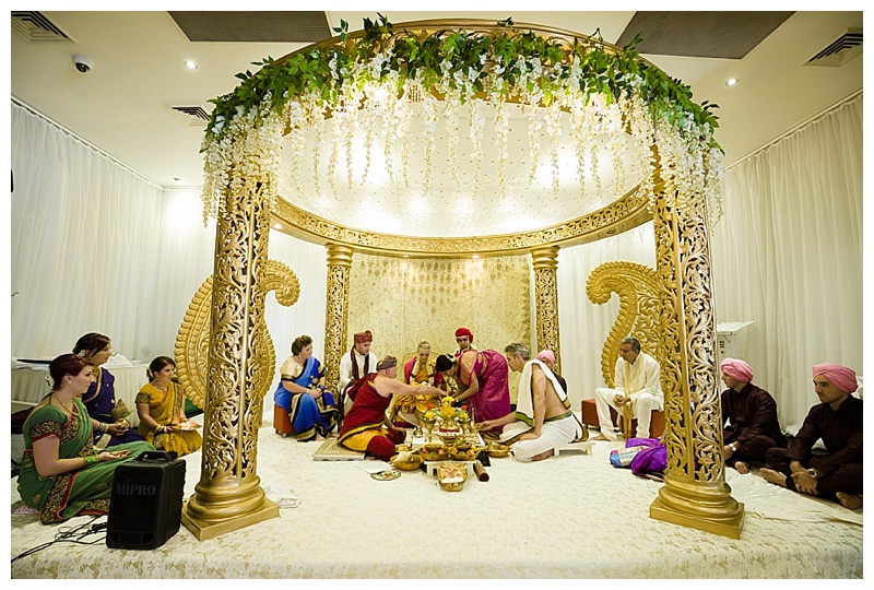 sydney-indian-wedding-photographer-_0010.jpg
