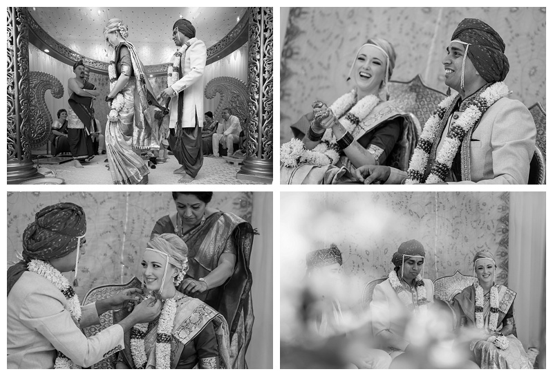 sydney-indian-wedding-photographer-_0012.jpg
