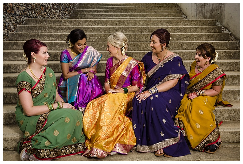 sydney-indian-wedding-photographer-_0020.jpg
