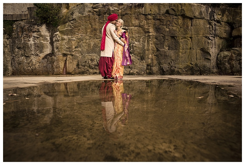 sydney-indian-wedding-photographer-_0023.jpg