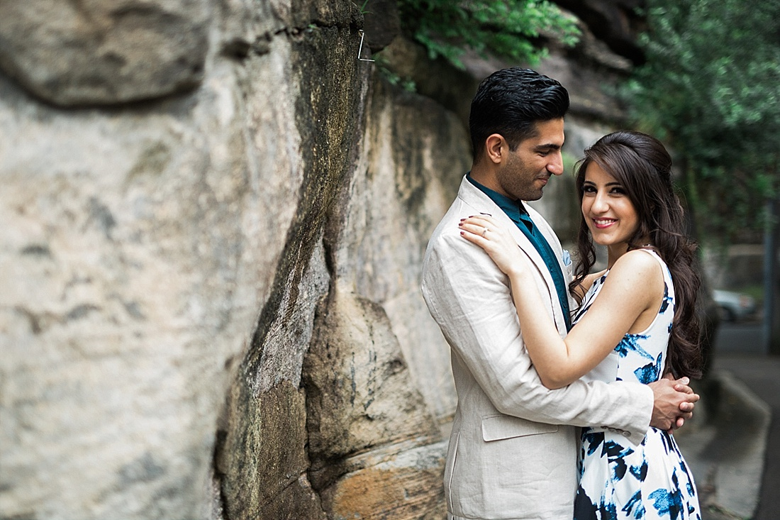 outdoor-prewedding-sydney-wedding-photographer_0002.jpg