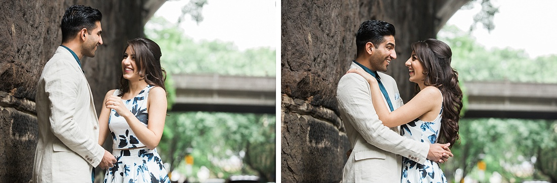 outdoor-prewedding-sydney-wedding-photographer_0004.jpg
