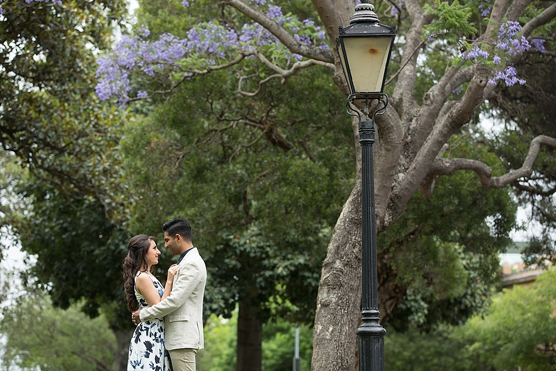 outdoor-prewedding-sydney-wedding-photographer_0006.jpg