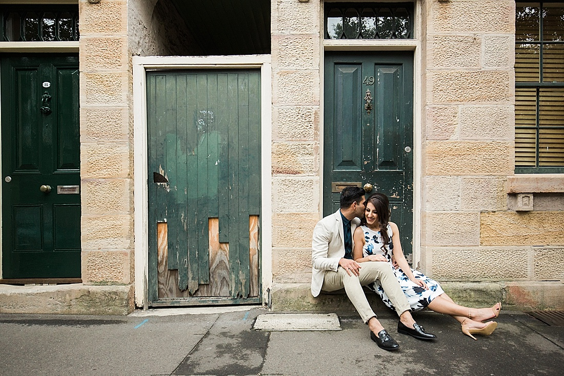 outdoor-prewedding-sydney-wedding-photographer_0007.jpg